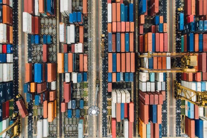 экспорт импорт