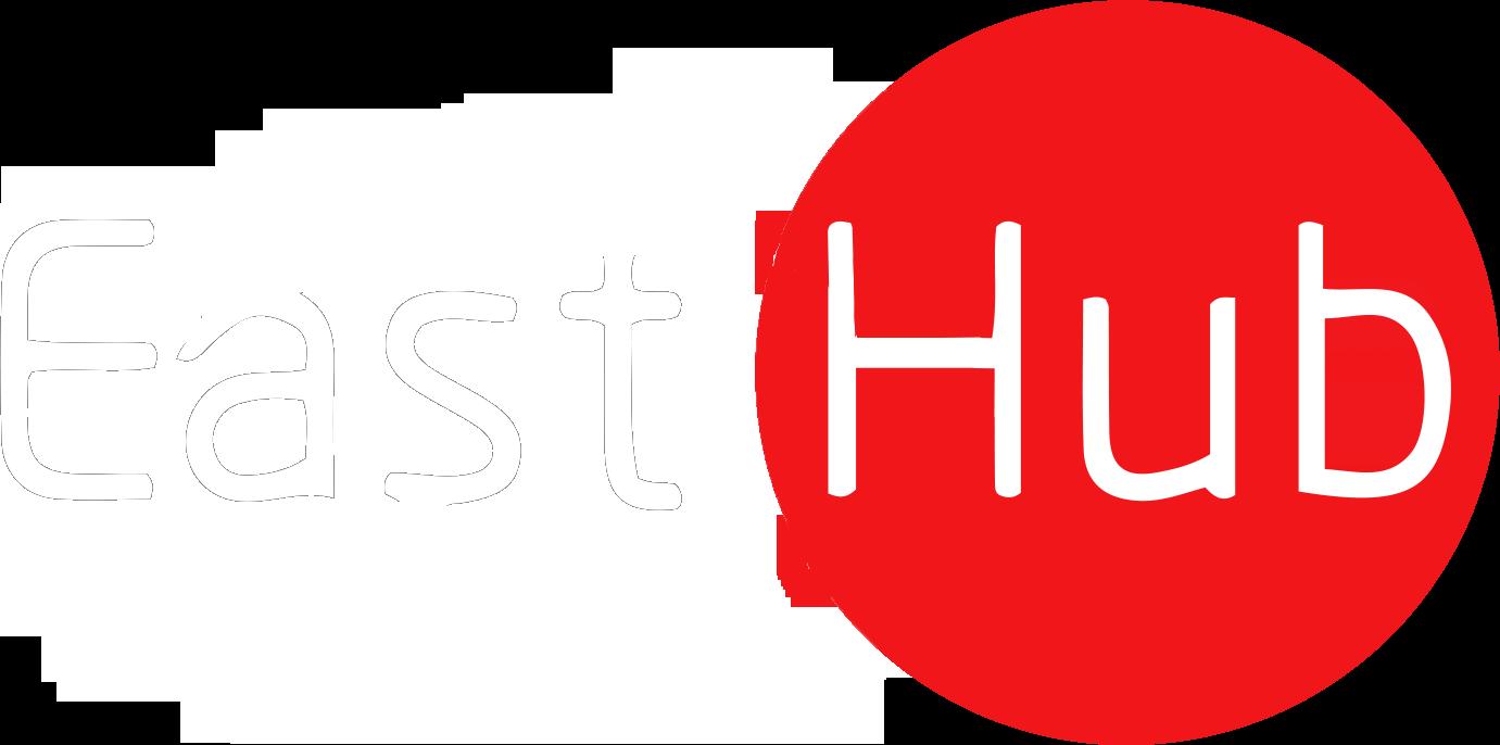 East Hub Trade — Ваш  надёжный партнер в Китае